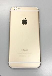 iPhone 6s Beeliar Cockburn Area Preview