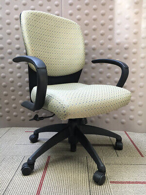 Sitonit Seating Leader Task Chairs - Office Desk Chairs - Conference Chairs