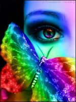 Let's get your life where it's meant to be... Psychic readings
