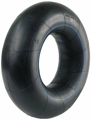 One New 16.9-24 16.9x24 Rm Tube For Rear Backhoe Tractor Tire Free Shipping