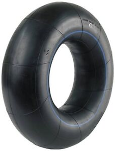 One New 23x10 50 12 Tube For Lawn Garden Tractor Tires Free Shipping 250765 Ebay