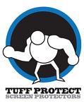 Tuff Protect Screen Protectors
