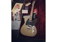 Fender American Vintage Reissue 52 Telecaster TRADE/PX