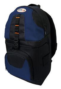 NEW-LARGE-SHOULDER-BACKPACK-CASE-FOR-NIKON-D800