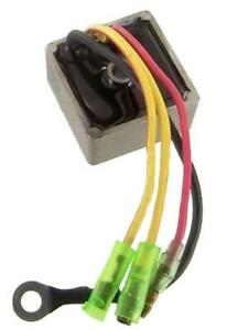 REGULATOR RECTIFIER Sea Doo SeaDoo SP SPI SPX 580 650 720 Jet Ski 1990-1997