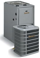 FREE FURNACE AND AC UPGRADE, RENT TO OWN – FREE LIFETIME SERVICE