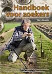 Metaaldetectorboek: 'Handboek voor zoekers' 2e druk!