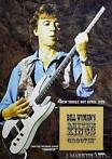 Bill Wyman & The Rhythm Kings - Promotional Poster