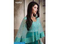 nairra-Evolve-Wholesale-Ramzaan-Special-Designer-Suits
