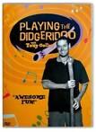 DvD ''Playing the didgeridoo''