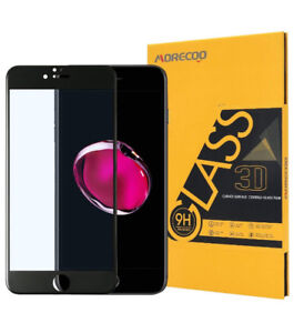 BRAND NEW Tempered Glass Screen Protector (iPhone 7 Plus)
