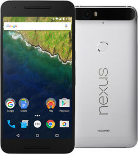 Looking to Trade My nexus 6P for Apple iphone