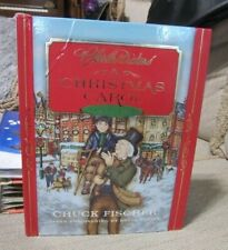 Pop up Book. Charles Dickens, A Christmas Carol. Bruce Foster | eBay