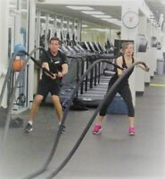 Winter Indoor Bootcamp begins Jan.23