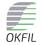 okfil_official
