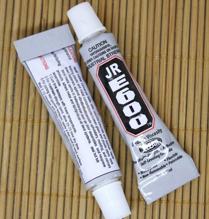 D 243 Nde Comprar Adhesivo Para Madera Precios Tiendas Y
