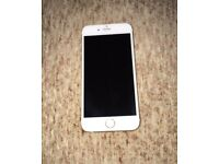 iPhone 6 EE Gold 16g