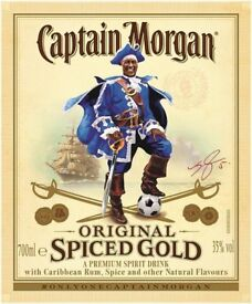Rare Leicester city F.C. limited edition Captain wes morgan
