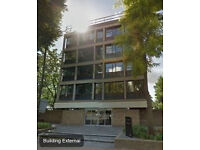 CAMBRIDGE Office Space to Let, CB1 - Flexible Terms   2 - 80 people