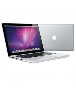 Apple-Macbook-Pro-MD101HN-A-Core-i5-4GB-500GB-HDD-OS-X-Mavericks