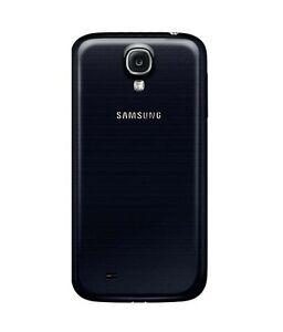 MINT Samsung Galaxy S4