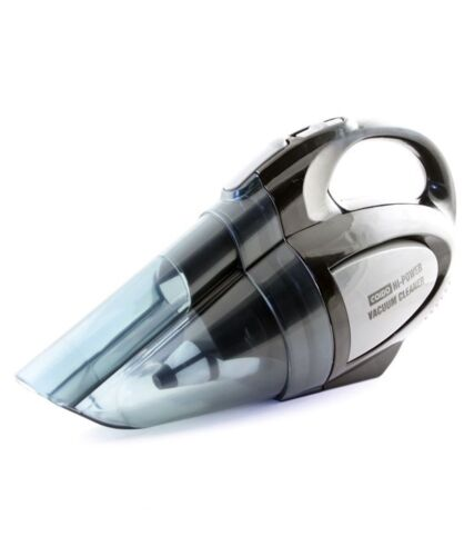Upto 40% Off On Automotive By Ebay | Coido 6133 12-volt Cyclonic Power Car Vacuum Cleaner @ Rs.1,300
