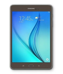Remplacement Vitre ❎ IPAD 49$ IPHONE 39$ SAMSUNG TAB 59$❎ WOW!!