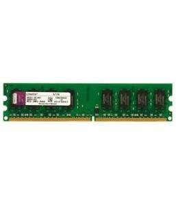 4x2 8GB DDR3 240pin Desktop Memory