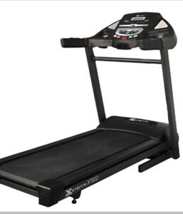 Xterra XT900 Treadmill $600 OBO
