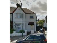 Dollis Hill Avenue NW2, DSS Welcome Nice Studio Available Now