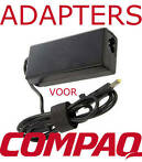 Adapter lader Compaq Presario HP Pavilion series Armada NEW