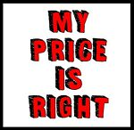 My Price Is Right Variety Store