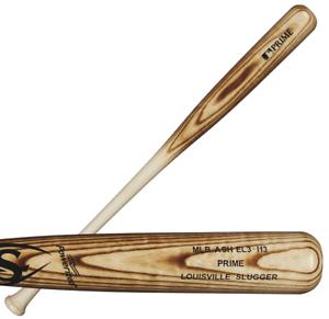 MLB MLB Louisville Slugger Genuine S3 Maple C271 32 Inch Baseball Bat Unisex