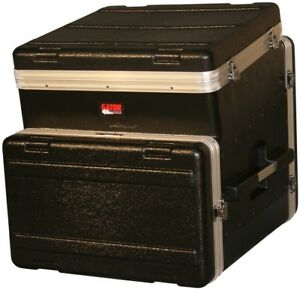 Road Case Gator 10 x 6 a échanger contre console ou light led