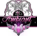 Tia's Ambiant Boutique