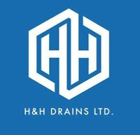 PLUMBING & DRAIN CLEANING - GUARENTEED SERVICE!!