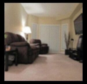 2 Bed 2 Bath Clareview Condo Steps from LRT