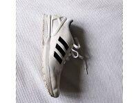 Adidas zx flux uk 9