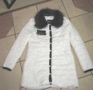 Like New Girl/Young Woman Spring Jacket Size Small in excellent