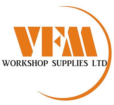 VFM Workshop Supplies Ltd
