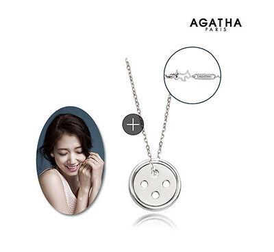 Park Shin Hye Fashion Jewelry Ebayshopkorea Discover Korea On Ebay