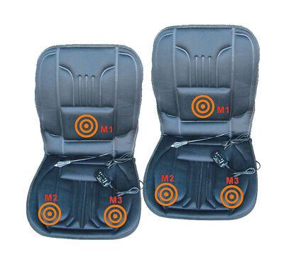 empfehlungen f r sitzheizung passend f r vw golf 3. Black Bedroom Furniture Sets. Home Design Ideas