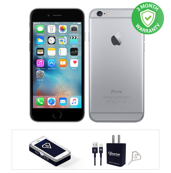 apple-iphone-6-plus-128gb-space-gray-fully-unlocked-good-condition