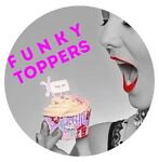 Funky Toppers