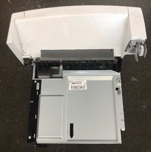 REFURBISHED HP LASERJET AUTO DUPLEXER F2G69A FOR 600 M604 M605 R73-0052