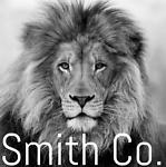 Smith Co.