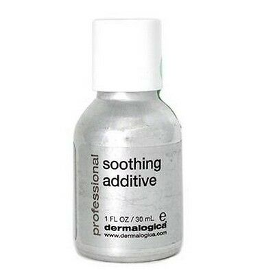Soothing Additive (Dermalogica Soothing Additive 30ml 1oz Salon Pro Size #003 )