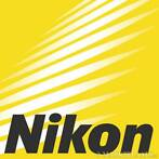 Alle Accus en Laders voor: Nikon Digitale Cameras