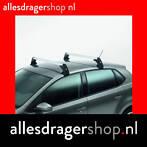 BMW dakdragers ALLESDRAGERS ...gratis verzending