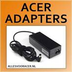 acer aspire 7720 5336 7750 5750g 7551 adapter lader oplader